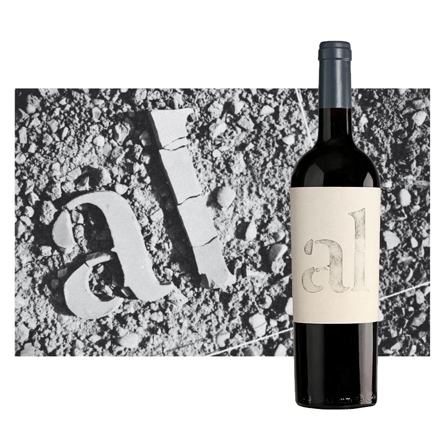 Almodí Altavins Viticultors Vins Do Terra Alta