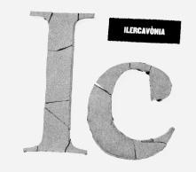 fotoVinsIlercavonia