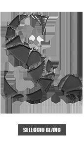 selec-blanc-final-gris