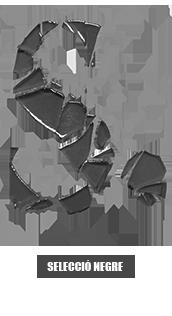 selec-negre-final-gris