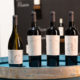 Altavins, vins DO Terra Alta. Pack Identitat